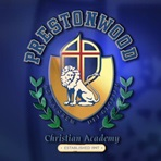 Prestonwood Christian Academy - Prestonwood Christian Academy Varsity Football