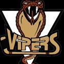 Westchester Vipers - Bantam AA Independent