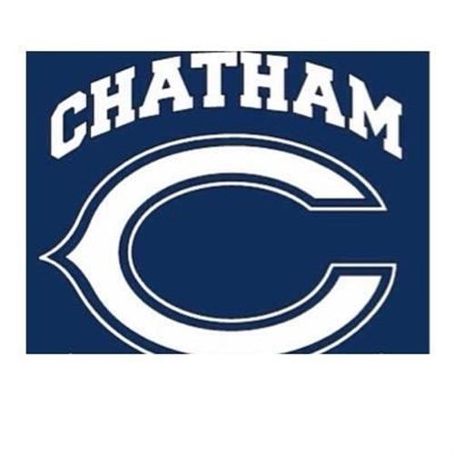 Chatham High School - Girls' Varsity Soccer