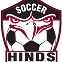 Hinds Community College - Men's Varsity Soccer