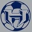Hendrickson High School - Girls Varsity Soccer