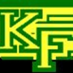 Klein Forest High School - Wrestling