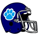 Camden County High School - Boys Varsity Football