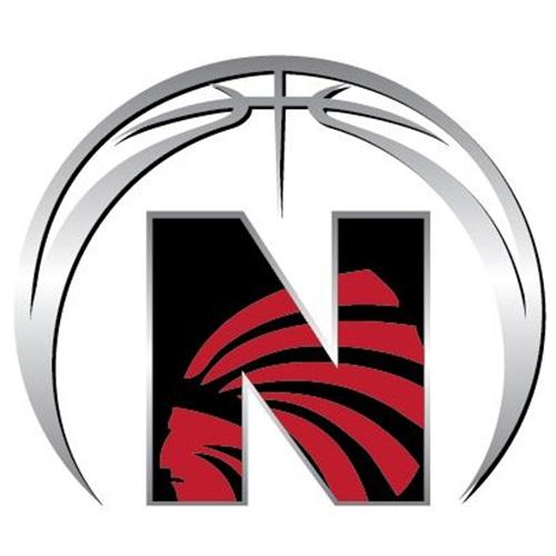 Shawnee Mission North High School - Girls Varsity Basketball