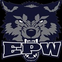 Escondido Pop Warner-Palomar PW - Sabrewolves