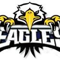 Fairfield High School - Fairfield Eagles 2011, 2015 Class B State  Champs