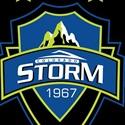 Colorado Storm  - ECNL U16