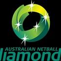 Netball Australia - Diamonds