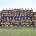 Sonora High School - Boys Varsity Football