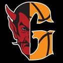 Glenwood Springs High School - Glenwood Springs Girls' Varsity Basketball