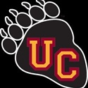 Ursinus College - Womens Varsity Basketball