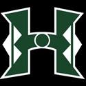 Hightower High School - Girls Varsity Basketball
