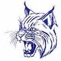 Gallatin County High School - High School Varsity Football