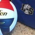 Lampeter-Strasburg High School - Girls Volleyball
