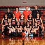 Monroe High School - Varsity Girls Basketball