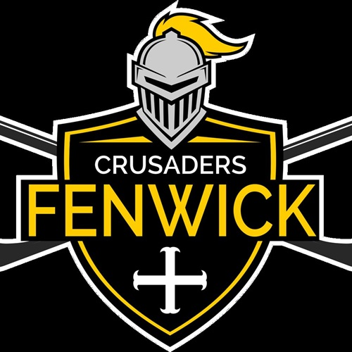 Bishop Fenwick High School - Boys' Varsity Ice Hockey