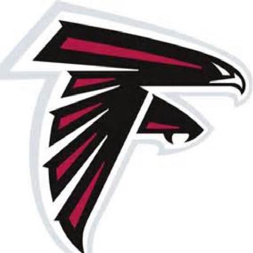 Vestavia Hills - 5th grade - 2016 Vestavia Falcons