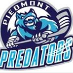 Piedmont Predators - 10U