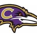 Carson Ravens-LACPW - Carson Ravens West