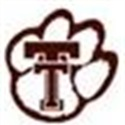 Troup High School Logo