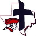 Wylie Prep Academy High School - Boys Varsity Football