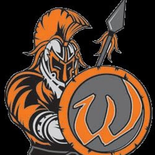 Lincoln-Way West High School - LW West Soph Football