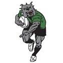 Illiana Rugby Football Club - Illiana Misfits