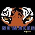 Newberg Youth Football -TVYFL - Newberg 3/4 Blue