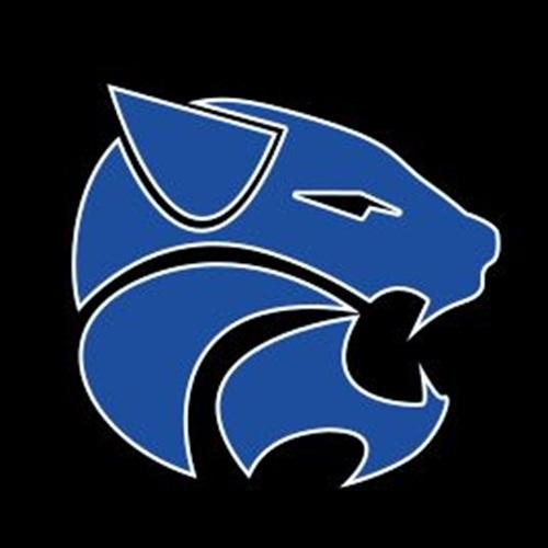 Kentucky Country Day School - Boys' Varsity Basketball