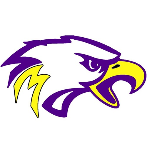 Mayflower High School - Mayflower Varsity Football