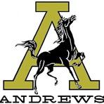 Andrews High School - Andrews Boys' Varsity Basketball