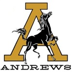 Andrews High School - Girls Varsity Basketball