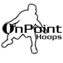 OnPoint Hoops Academy - OnPoint Post-Grad