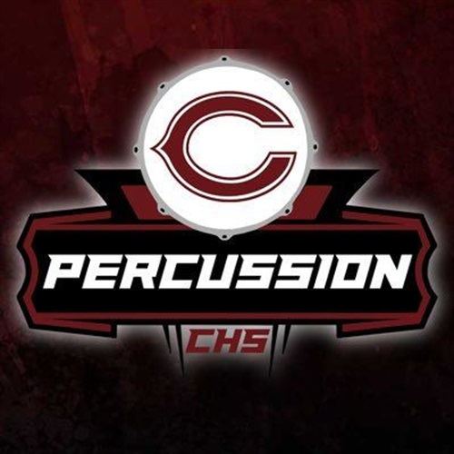 Columbus High School - Columbus Indoor Percussion