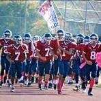 Bowie High School - Boys JV Football