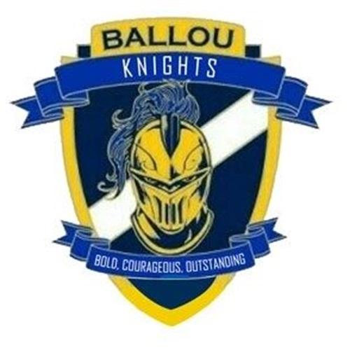 Ballou High School - Ballou Varsity Football
