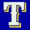 Taft High School - Boys JV Football