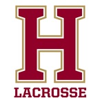 Haverford School - Boys Varsity Lacrosse