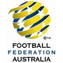FFA - FFA Referees