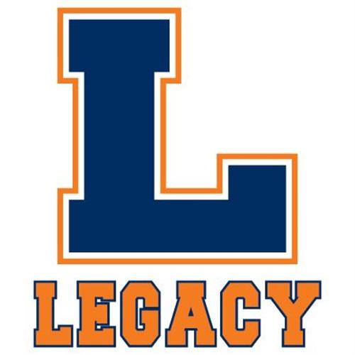 Legacy High School - Legacy JV Football