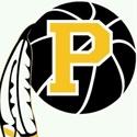 Pontotoc High School - Pontotoc Boys' Varsity Basketball