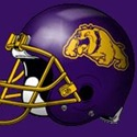 Wylie High School - Wylie Bulldog Football