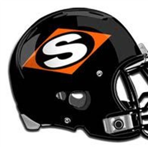 Sallisaw Youth League - Sallisaw Black Diamonds 4th Grade