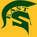 Greenbrier East High School - Boys Varsity Football