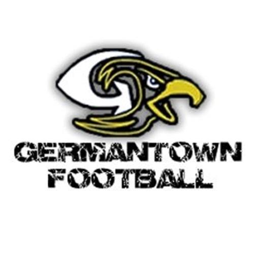 Germantown Hawks -WAAYFL - Hawks 7th Grade