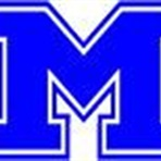 Middletown High School - Middletown Varsity Football