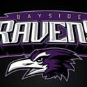 Bayside Ravens Gridiron Club - Ravens Senior