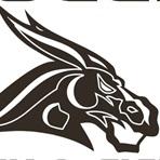 Lathrop High School - Boys Track