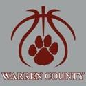 Warren County High School - Warren County Girls' Varsity Basketball
