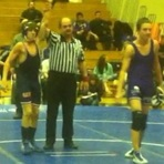 Columbia Falls High School - Columbia Falls Wrestling